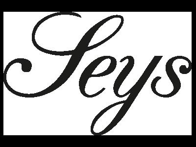 Chapellerie Seys